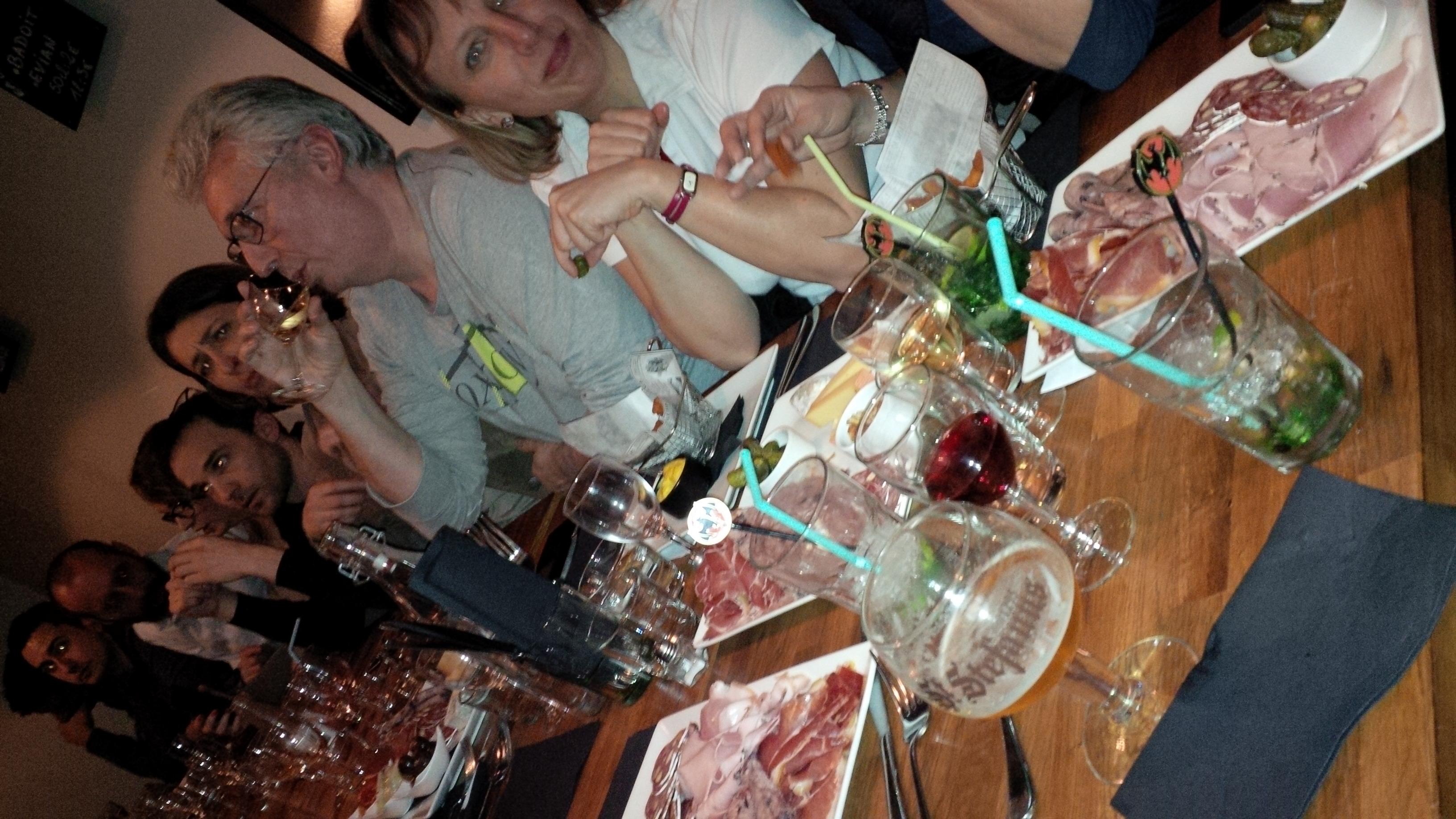 apero-cuisinerie-lyon (12)