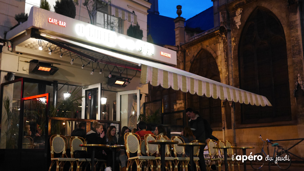 apero-buffet-gare (1)