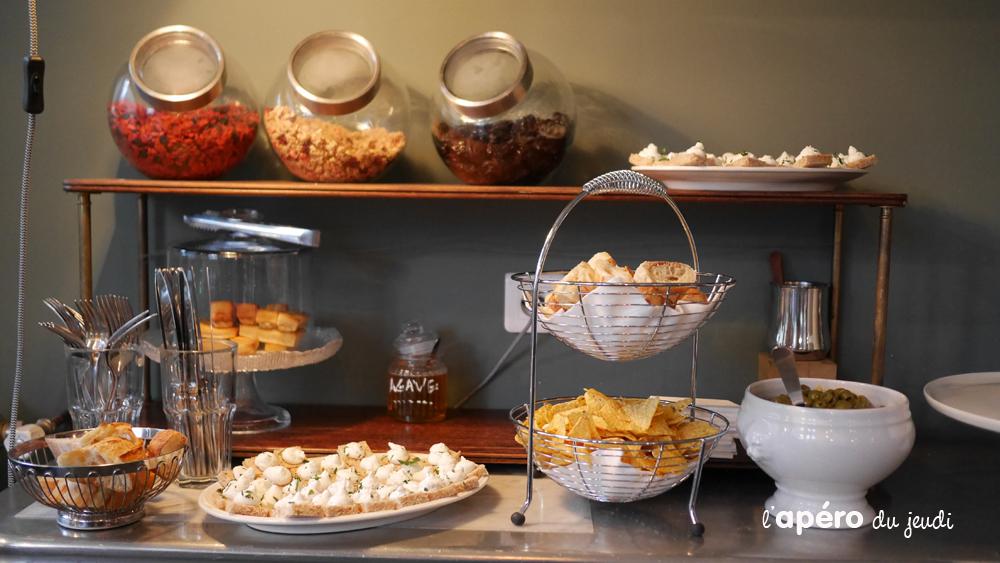 apero-buffet-gare (14)