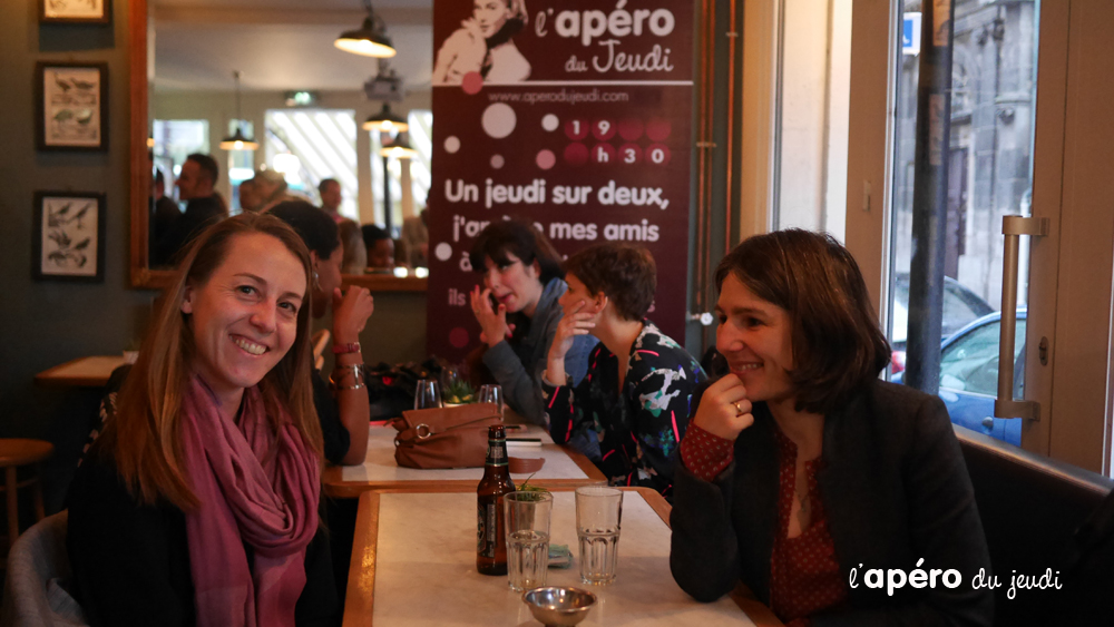 apero-buffet-gare (16)