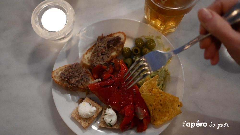 apero-buffet-gare (26)