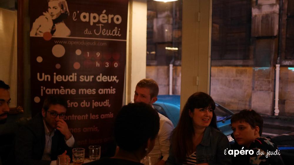 apero-buffet-gare (29)