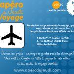 apero_flyer_voyage_mai16
