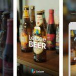 letsee-beer-shazam-biere-1