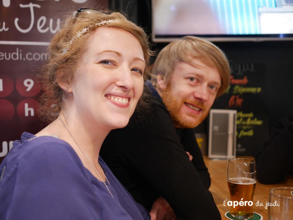 apero-brasserie-montholon (15)