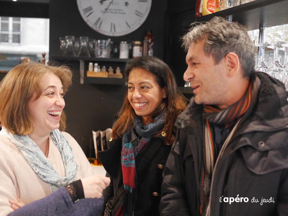 apero-brasserie-montholon (19)