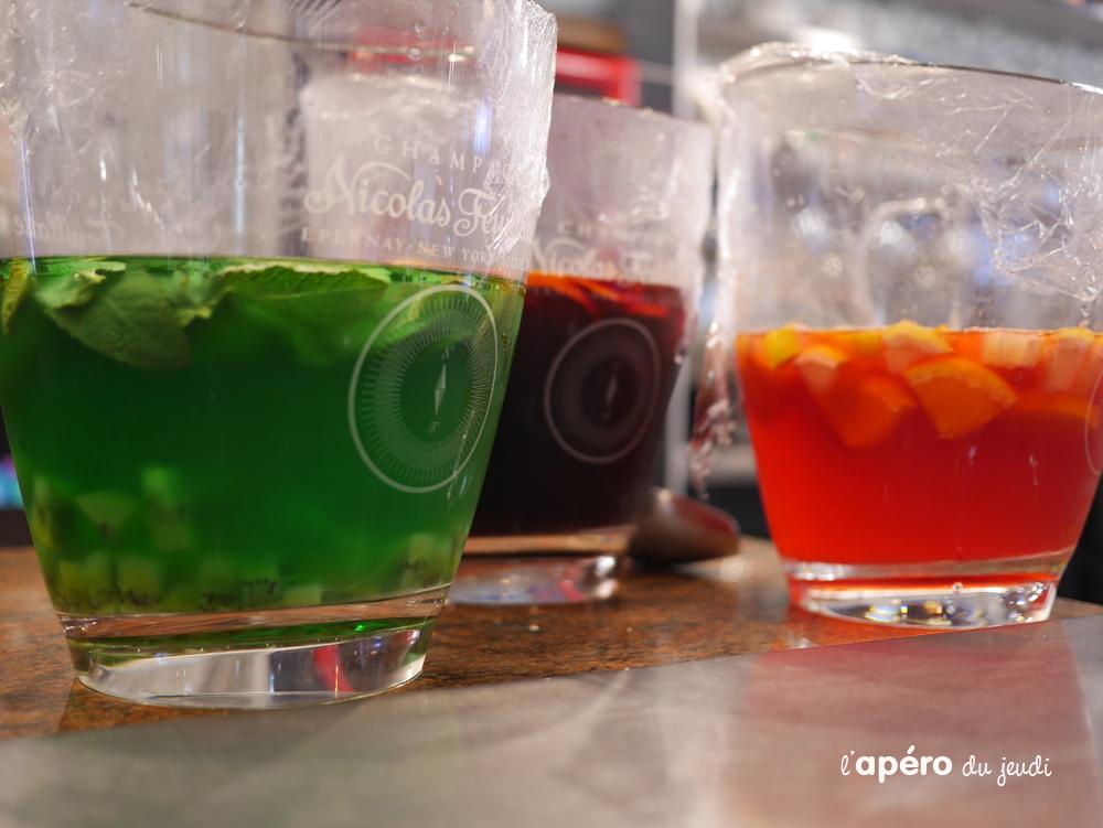 apero-brasserie-montholon (2)