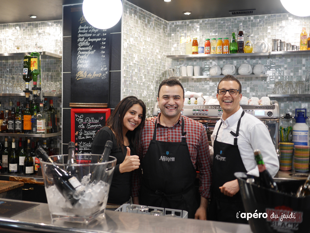 apero-brasserie-montholon (21)