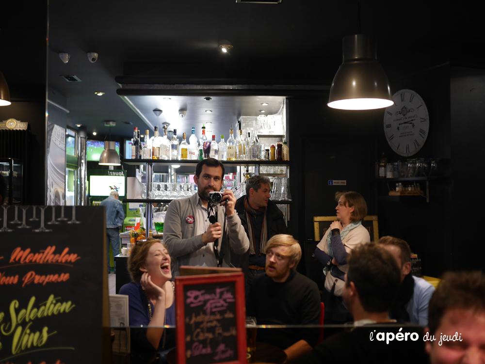apero-brasserie-montholon (23)