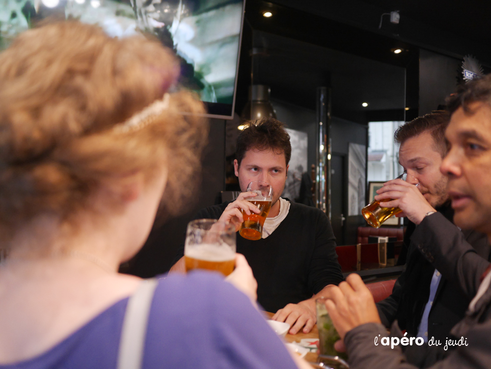 apero-brasserie-montholon (6)