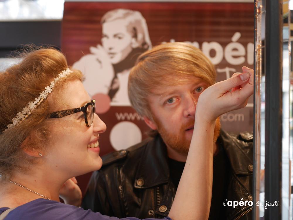 apero-brasserie-montholon (8)