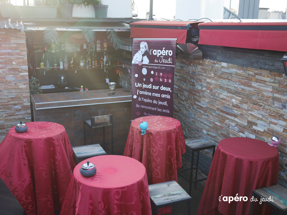 apero-jeudi-rooftop-we-club (1)