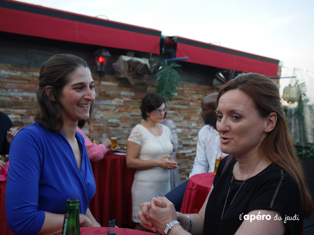 apero-jeudi-rooftop-we-club (17)