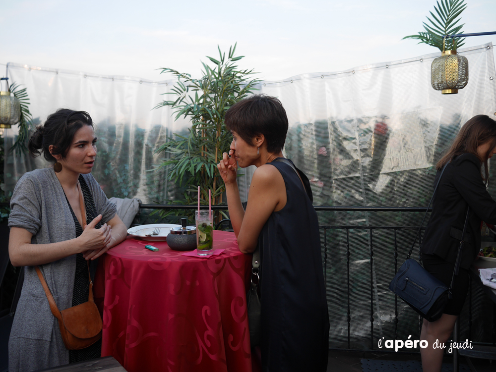 apero-jeudi-rooftop-we-club (18)