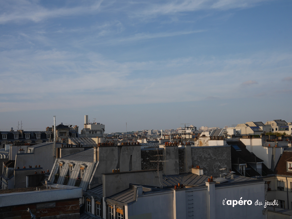 apero-jeudi-rooftop-we-club (2)