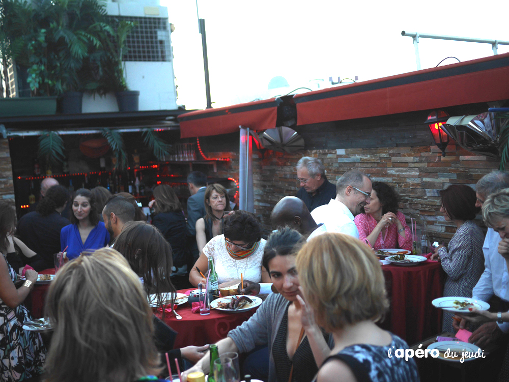 apero-jeudi-rooftop-we-club (37)