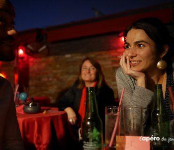 apero-jeudi-rooftop-we-club (45)