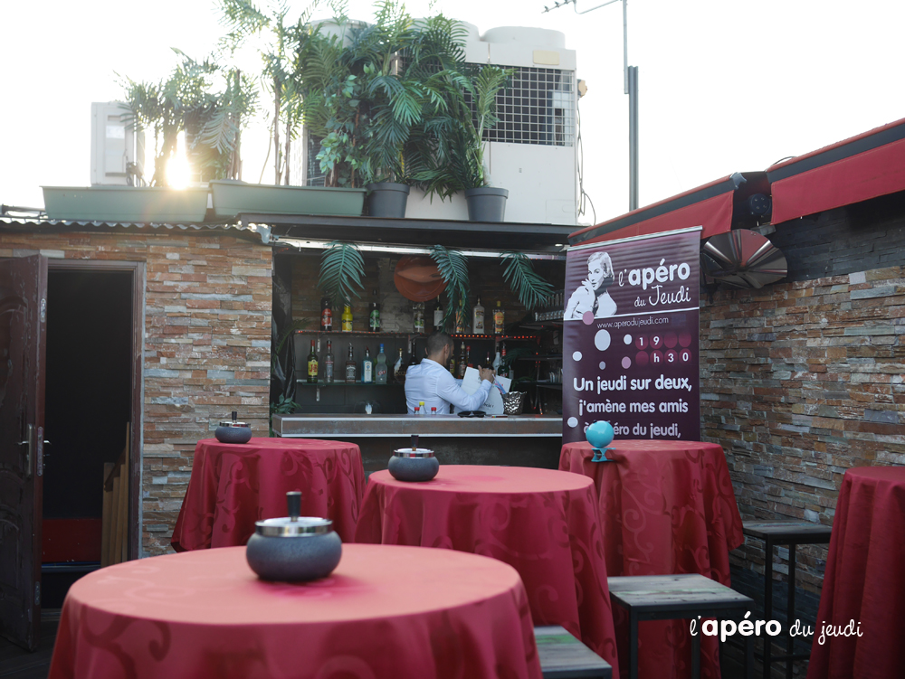 apero-jeudi-rooftop-we-club (51)