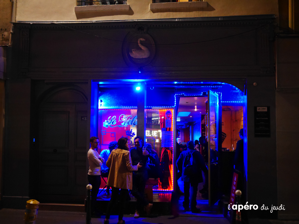 apero-velvet-bar-paris (36)