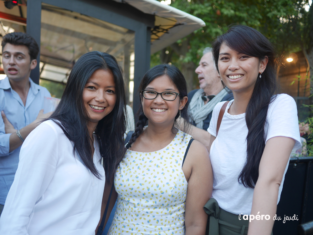 apero-jeudi-indonesien (34)
