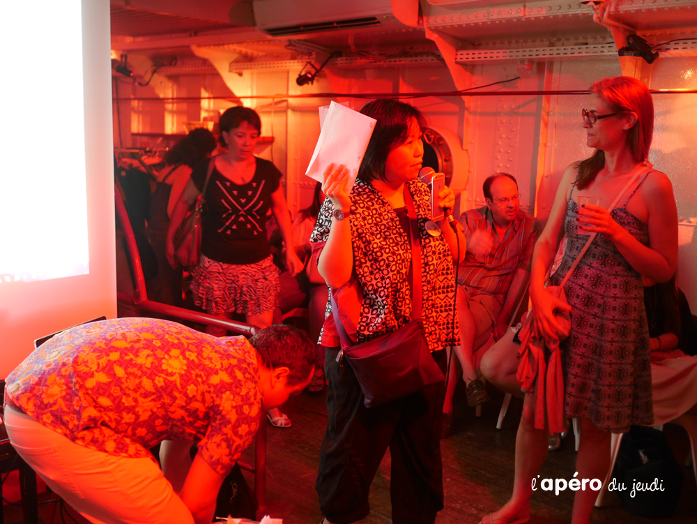 apero-jeudi-indonesien (57)