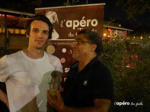 apero-jeudi-indonesien (87)