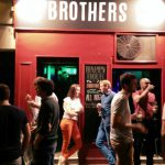 o-brothers-bar-pub