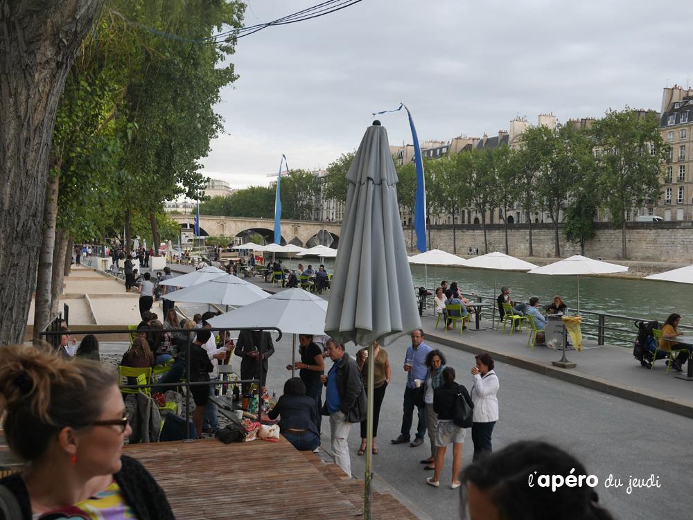apero-jeudi-paris-plages-2016 (13)