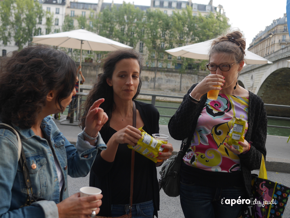 apero-jeudi-paris-plages-2016 (16)