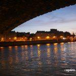 apero-jeudi-paris-plages-2016 (3)