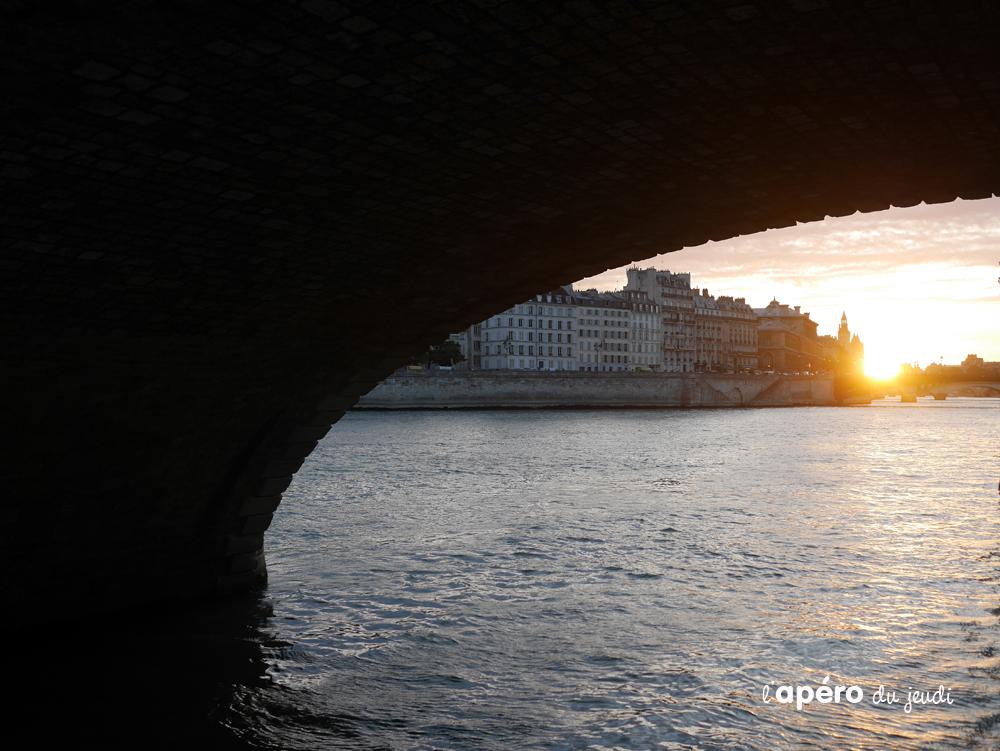 apero-jeudi-paris-plages-2016 (33)