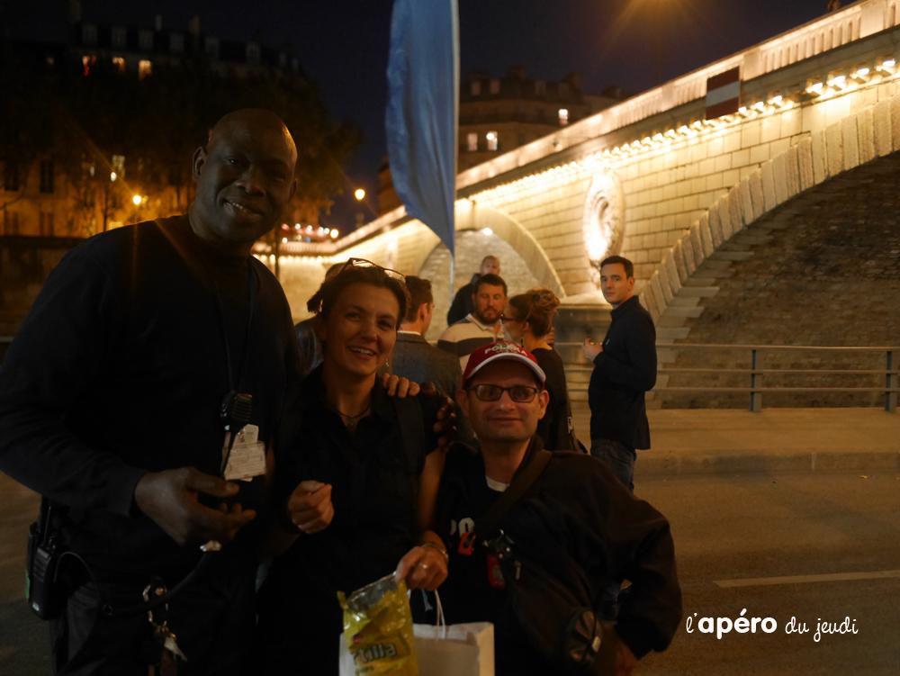 apero-jeudi-paris-plages-2016 (5)