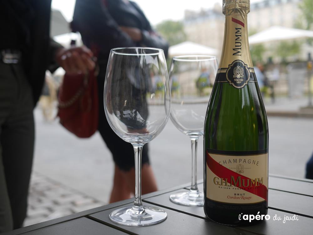 apero-jeudi-paris-plages-2016 (9)