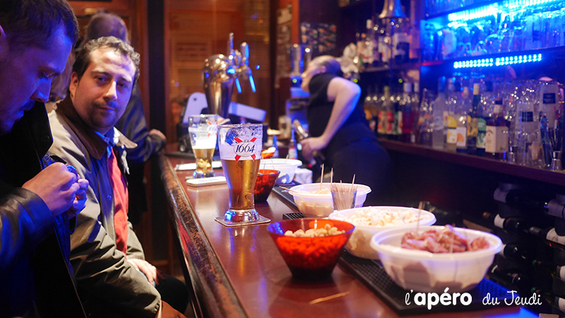 apero_comedie_cafe 005