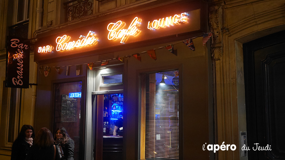 apero_comedie_cafe 008