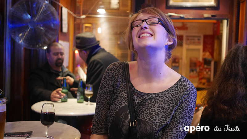 apero_comedie_cafe 012