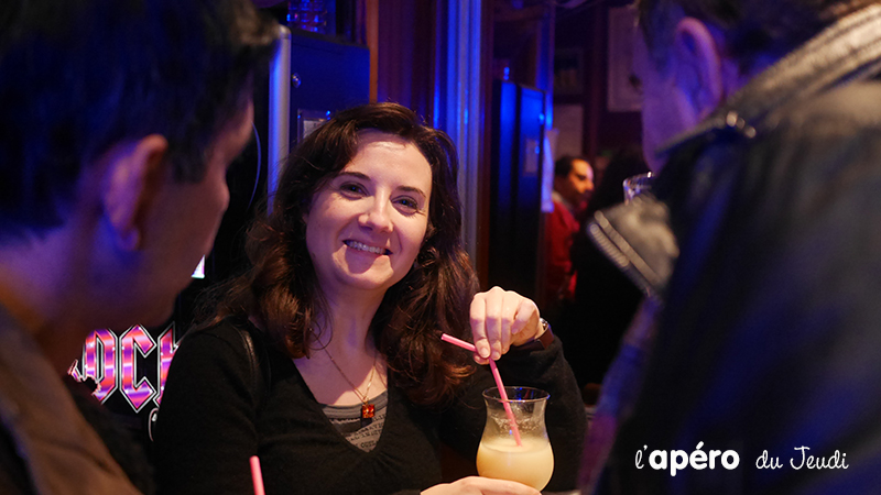 apero_comedie_cafe 013