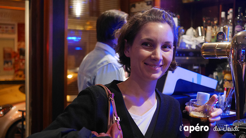 apero_comedie_cafe 014