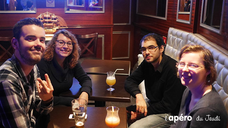 apero_comedie_cafe 017