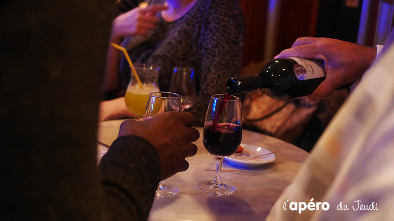 apero_comedie_cafe 036
