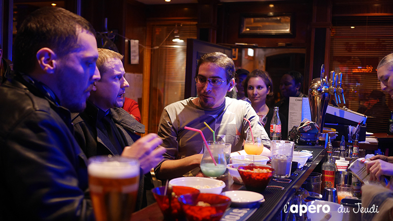 apero_comedie_cafe 038