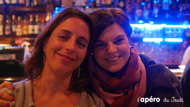 apero_comedie_cafe 044