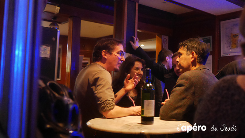apero_comedie_cafe 047