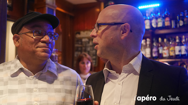 apero_comedie_cafe 049