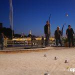 apero_paris_plage-177
