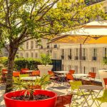 18-75-bar-mercure-hotel-paris