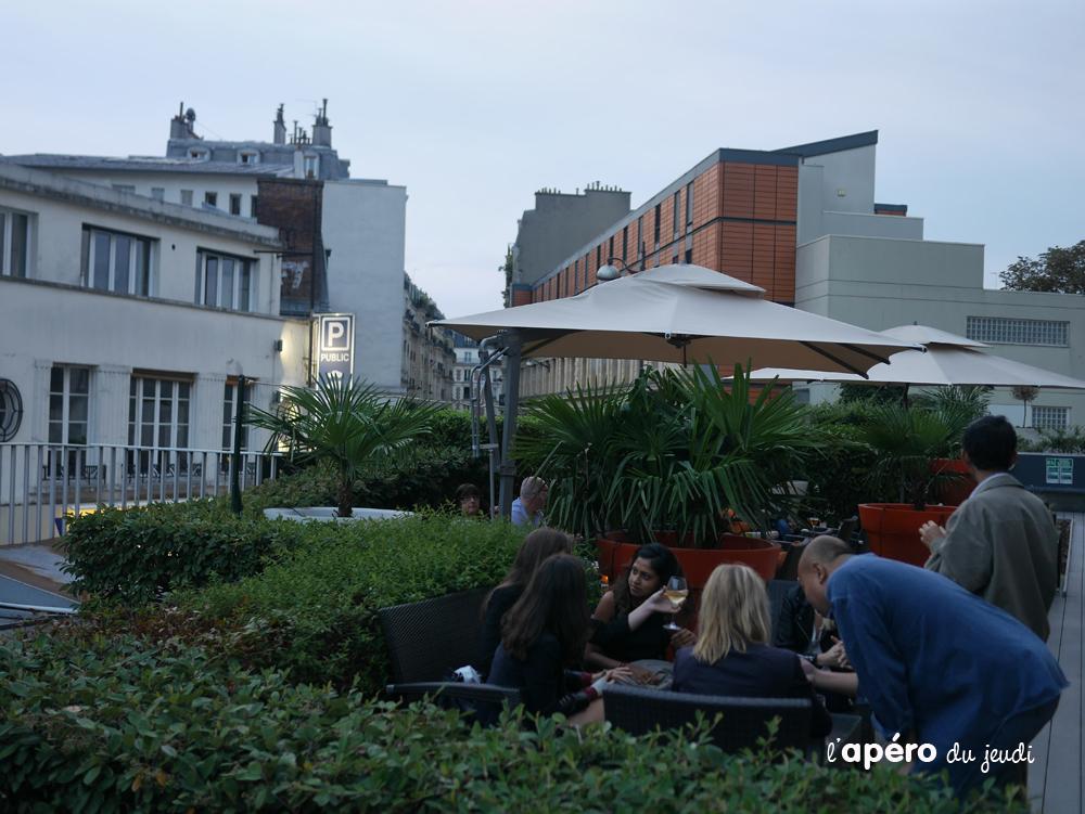 apero-rooftop-1875-mercure-22