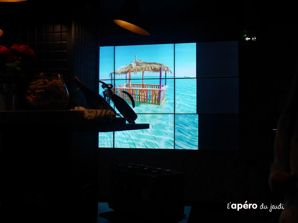 apero-voyage-7-eugene-ville-1