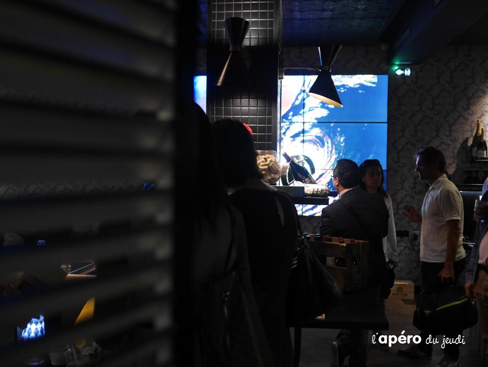 apero-voyage-7-eugene-ville-21