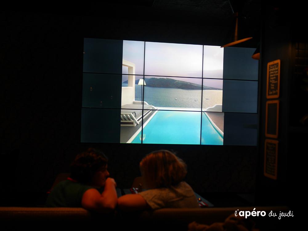 apero-voyage-7-eugene-ville-38